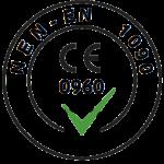 NEN-1090-1-0960-icoontje-copy.png